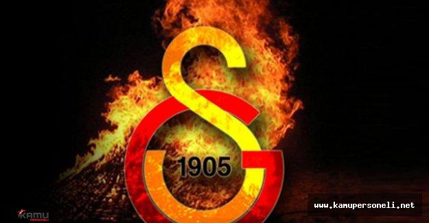 Galatasaray Başkanı Dursun Özbek'ten Süper Kupa Mesajı