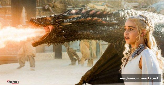 Game Of Thrones Sezon Finali Açıklaması