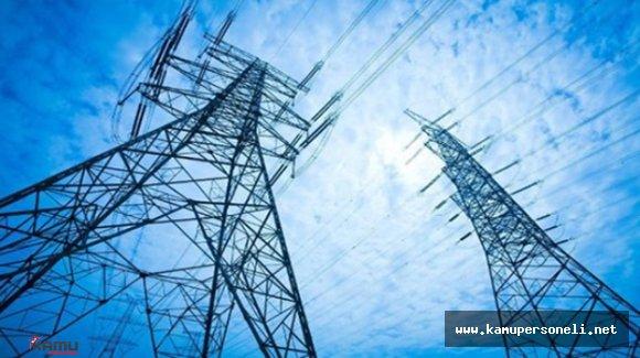 Gün Öncesi Spot Piyasada Elektrik Fiyatları (7 Ağustos 2016)