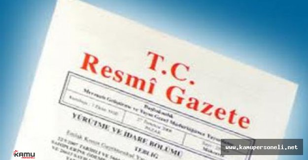 Hacettepe Üniversitesi Lisans, Ön Lisans ve Sınav Yönetmeliğinde Değişiklik Yapıldı