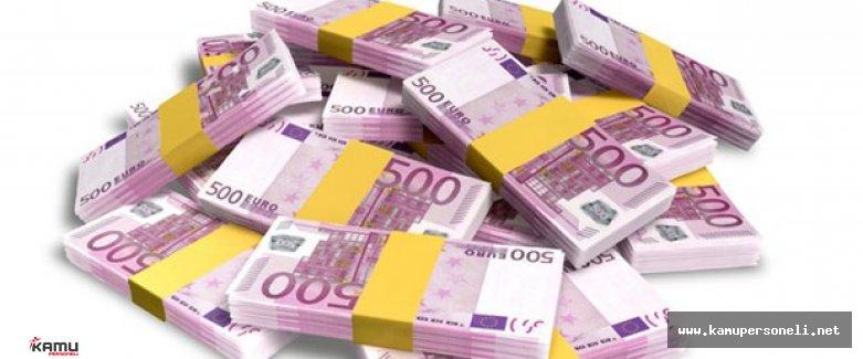 """İfo Başkanı Açıkladı : """"Asgari ücret 2017'de artacak"""""""