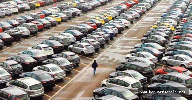 İkinci El Arabalar ile Uygun Fiyata Araba Sahibi Olmak