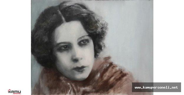 İlk Müslüman Kadın Tiyatrocu Afife Jale KPSS Sorusu Oldu
