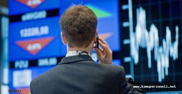 İngiltere'deki referandum öncesi Küresel piyasaların Durumu Nedir?