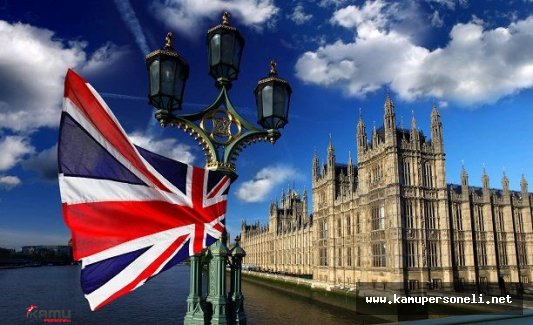 İngiltere'nin AB'den Ayrılma Kararının Ardından İstifalar Geliyor