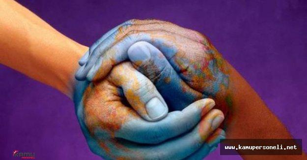 İnsan Hakları Raporu Açıklandı