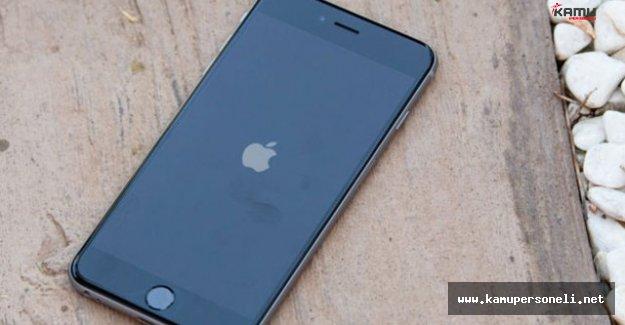 iPhone 7 Bataryası Memnun Edecek Mi?