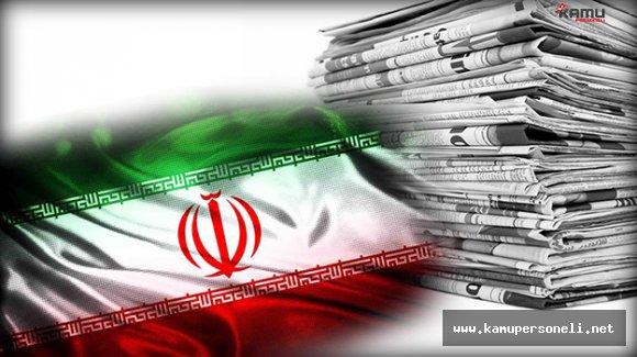 """İran Basını """"Fırat Kalkanı Operasyonu""""nu Manipülasyon İçeren Haberlerle Gördü"""