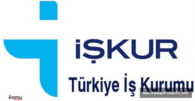 İş Kanunu ve Türkiye İş Kurumu Kanunu'nda Değişiklik