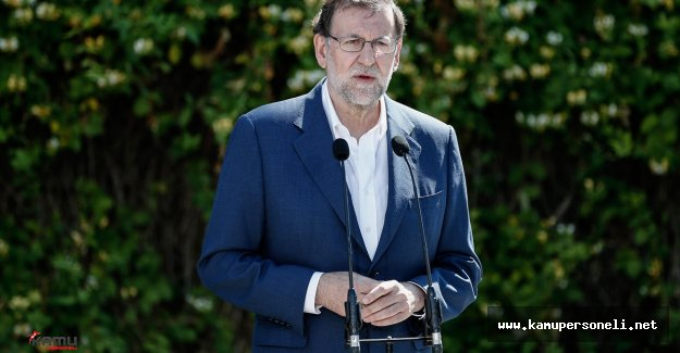 İspanya'da Seçim Heyecanı