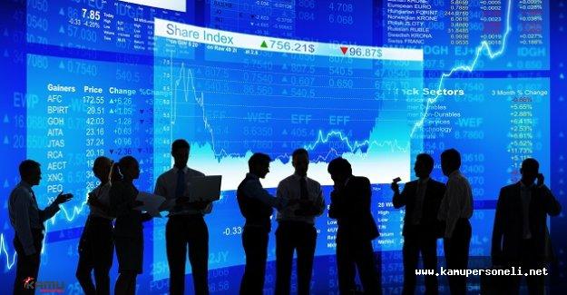 İsrail ve Rusya İle İlişkilerin İyileşmesi Piyasaları Olumlu Etkiledi