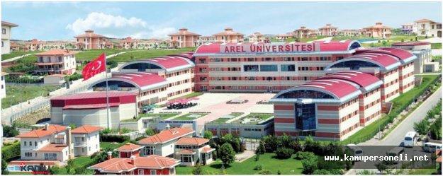 İstanbul Arel Üniversitesi Yaz Öğretimi Yönetmeliği'nde Değişiklik Yapıldı