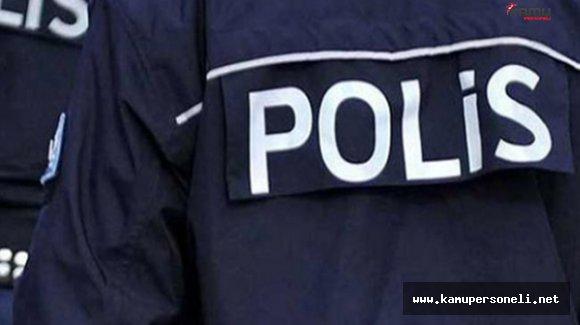 İstanbul'daki Asayiş Uygulamasında 80 Kişi Gözaltına Alındı