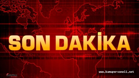 İstanbul'da Askeri Kışla Yakınında Patlama Meydana Geldi ( Sivil ve Asker Yaralılar Var )