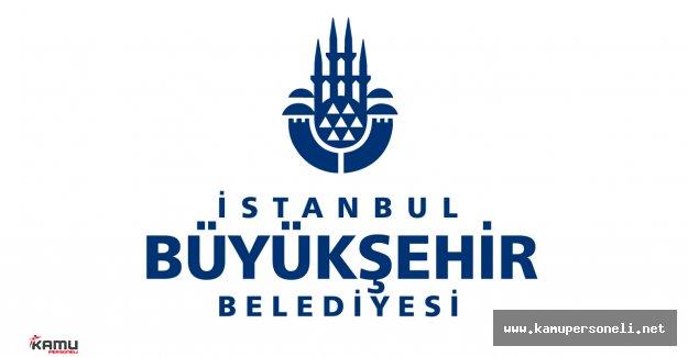İstanbul'da Toplu Taşıma Bayram İçin Yüzde 50 İndirimli Olacak
