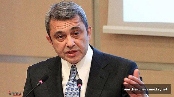 İTO Başkanı İbrahim Çağlar Fransa'daki Terör Saldırısını Kınadı