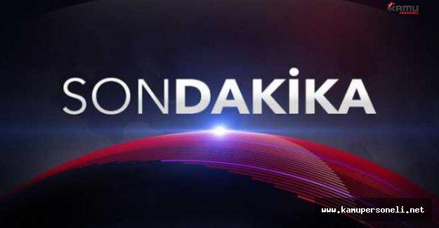 İzmir'de FETÖ Operasyonları Aralıksız Sürüyor
