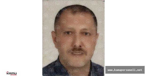 İzmir'de Silahlı Kavga: 2 Ölü 4 Yaralı Var