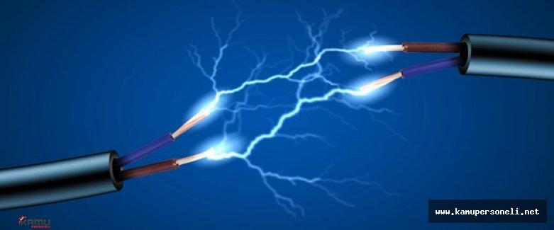 Kablosuz Elektrik Üreten Cihazın Tanıtımı Yapıldı