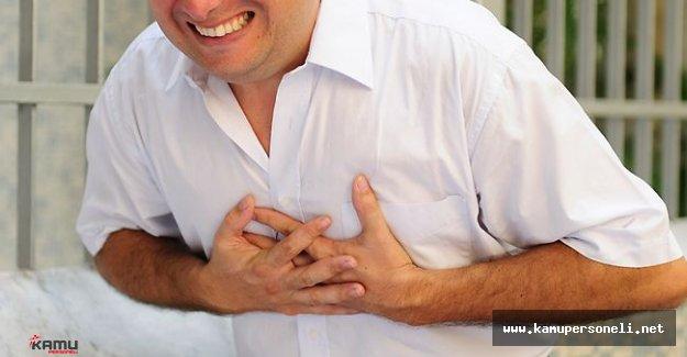 Kalp Rahatsızlıklarına İlginç Dondurmalı Tedavi Yöntemi