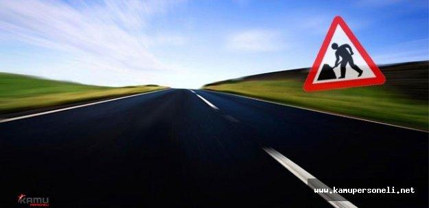 Kara Yollarında Son Durum Nedir? Trafiğe Çıkmadan Önce Mutlaka Okuyun