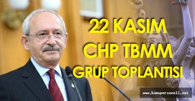 Kılıçdaroğlu'ndan AK Partili Kadınlara Çağrı!