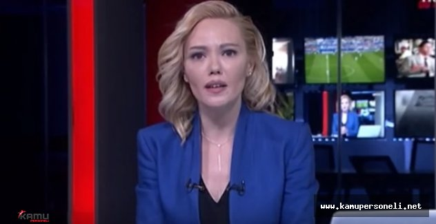 Korsan Darbe İlanının Okunduğu TRT Stüdyosunun İsmi Değişti
