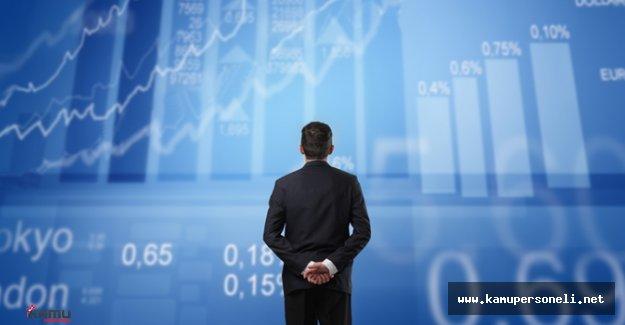 Küresel Piyasalarda Yoğun Veri Gündemi