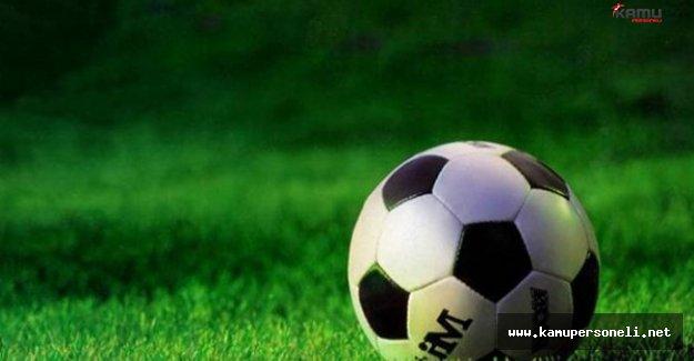 Liglerde Haftanın Maç Programı