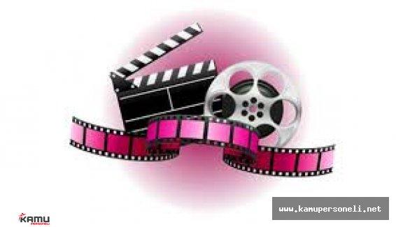 Liseler Arası Kısa Film Yarışması