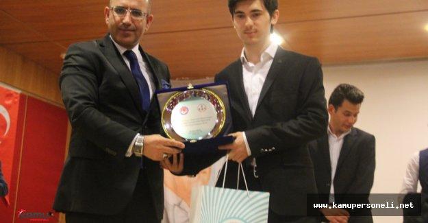 MEB Genç Sada Yarışması Finalleri Hakkında Duyuru Yayımladı