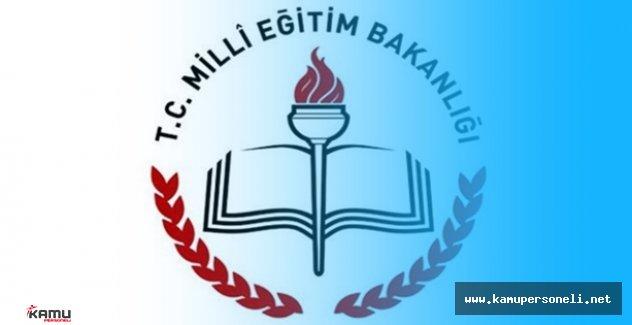 MEB Hayat Boyu Öğrenme Yabancı Dil Programları