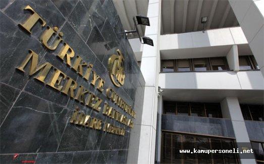 Merkez Bankası Faiz İndirimlerinin Devam Edeceğinin Sinyalleri Verildi