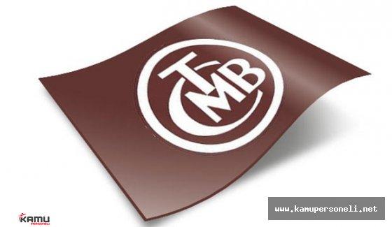 Merkez Bankası Sözleşmeli Personel Alımı Başvuruları Sona Eriyor