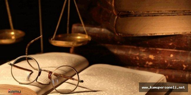 Meslekten İhraç Edilen Hakimlerin Yargılanmasına Devam Ediliyor