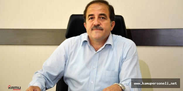 Milli Savunma Bakanlığı Bakan Yardımcısı Şuay Alpay Kimdir?
