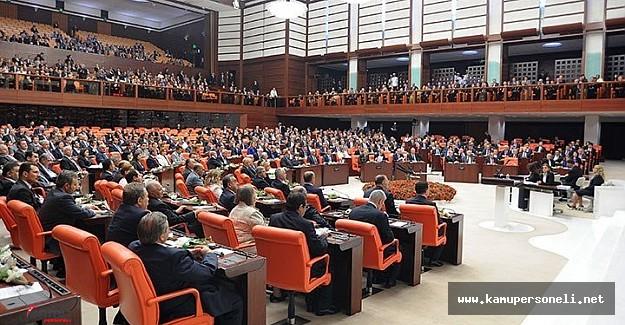 Milliyetçi Hareket Partisi Dokunulmazlık Oylamasında İşi Şansa Bırakmak İstemiyor