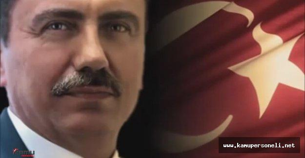 Muhsin Yazıcıoğlu Davasında Takipsizlik Kararı Çıktı