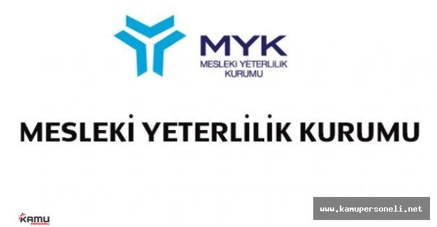MYK 50 Sürekli İşçi Alımı Başvuruları Sona Eriyor