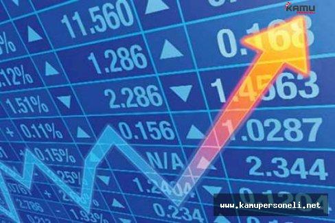 New York Borsası Yükselişle Başladı (14 Eylül 2016)