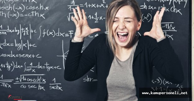 Öğretmenin Öğrencilere Şiddet Uyguladığı İddiası