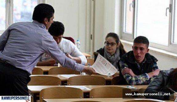 Öğretmenlerin Ek Ders Ücretlerine Yönelik MEB Açıklaması