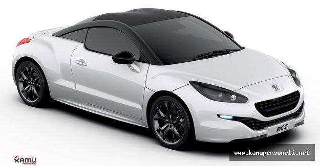 Otomobil Alacaklar Müjde ! ( Peugeot'dan Haziran Ayı Kampanyası )
