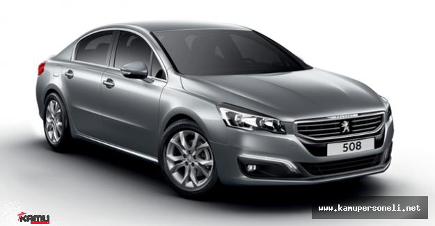 Peugeot 2016 Ağustos Kampanyaları İle Dikkat Çekiyor