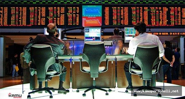 Piyasalarda Gün Sonu Raporları Yayımlandı