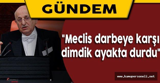 """""""Polis mi Türk, Asker mi Türk?"""""""