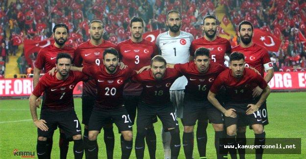Prosinecki'den EURO 2016 Türkiye değerlendirmesi