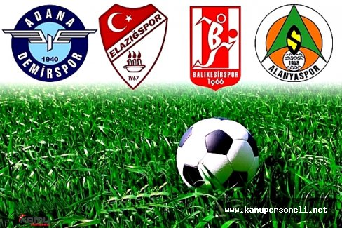 PTT1. Lig'de Play-Off Heyecanı Devam Ediyor