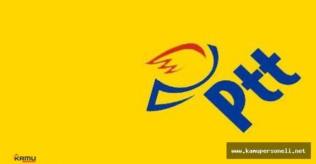PTT 1038 Personel Alımı Mülakata Kalan Aday Listesi Açıklandı