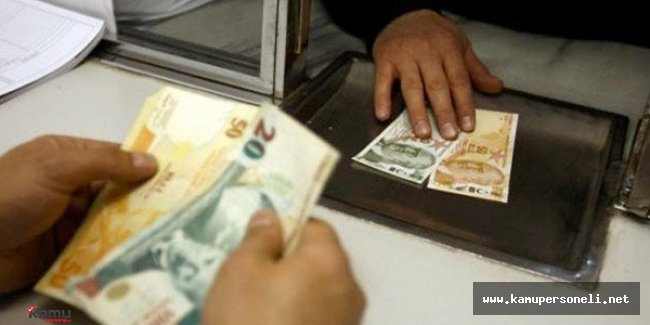 PTT'den 60 Ay Vadeli 20 Bin TL Bayram Kredisi